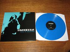 "LUGUBRUM ""Live In Amsterdam""  LP (Blue Vinyl) urfaust aluk todolo arkha sva"
