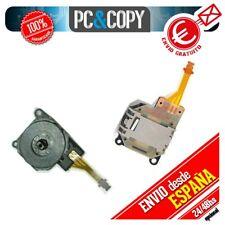R505 JOYSTICK PSP STREET E1000 STICK SIN TAPA MANDO ANALOGICO ANALOG E1003 E1004