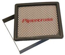 Filtro de aire Pipercross mitsubishi lancer V, VI (06.92-09.03) 1.6i 90/113 PS