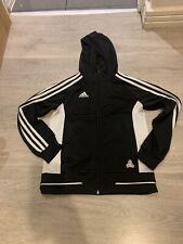 boys adidas hoodie 9-10