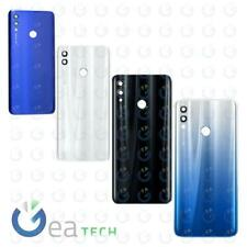 Back Battery Cover Camera Frame Huawei Honor 10 Lite HRY-LX1 HRY-LX Scocca Retro