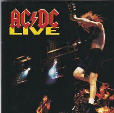 ACDC Live Alberts 335372