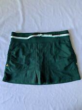 Puma Girls  Tennis Skort Size M