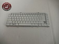 Dell Inspiron 1520 1420 Genuine Laptop Keyboard NK750 0NK750