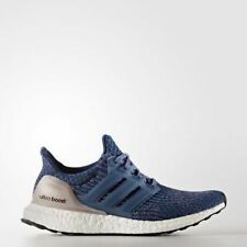 Adidas Running Women's Ultra Boost Shoes Size 5 to 10 us BA8928