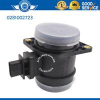 0281002723 Mass Air Flow Sensor Meter For Hyundai Getz i10 i20 i30 KIA Cee'D New