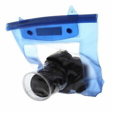 Waterproof Underwater Housing Camera Case Dry Bag for Canon 5D/7D/450D/60D RT