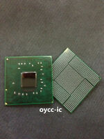 1pcs*  Brand New    QG82945GME  SLA9H    BGA   IC   Chip