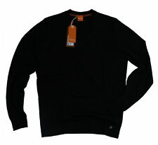 HUGO BOSS Herren-Pullover & -Strickware mit V-Ausschnitt