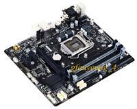Gigabyte GA-B85M-D3V Plus LGA1150 DDR3(Contains I/O shielding) M-ATX Motherboard