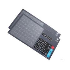 Keyboard Keypad for Digi SM-110 SM-110P Electronic Scale Printer