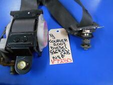 10/2003 PE FORD COURIER LHF SEAT BELT (V7280)