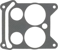 Carburetor Mounting Gasket fits 1965-1969 Pontiac Beaumont Acadian Beaumont,Stra