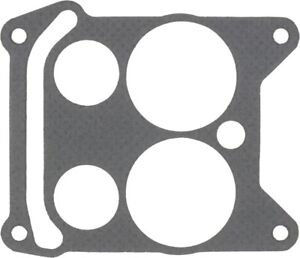 Carburetor Mounting Gasket-4BBL Mahle G14579