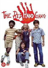 The Red Hand Gang (DVD, 2009, 2-Disc Set) AUSSIE Pal 4