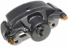 Raybestos FRC11425 Front Left Rebuilt Brake Caliper With Hardware
