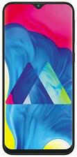 "New Launch Samsung Galaxy M10 Unlocked Dual SIM-6.22"" HD+ Display-2GB RAM- BLACK"