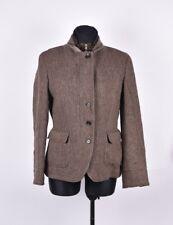 Henry Cotton in Damenjacken & Mäntel günstig kaufen   eBay