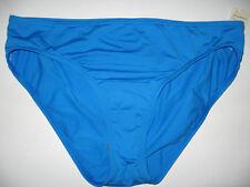 TOMMY BAHAMA High Waist Hipster Tankini Bikini Swim Bottom Swimsuit XXL NWT $34