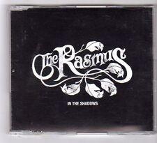 (GB229) The Rasmus, In The Shadows - 2003 DJ CD