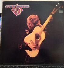 JOHN DENVER-OMONIMO- JOHNNY B.GOODE - YOU'RE SO BEAUTIFUL1979 - RCA PL 13075 -