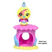 Unbranded Preschool Activity Toys