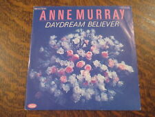 45 tours anne murray daydream believer