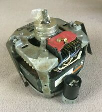 6ALSC8255MW3 Whirlpool Washing Machine Motor