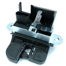 VW GOLF MK5 MK6 MK7 PASSAT B5 B6 B7 Rear Tailgate Trunk Boot Lock Actuator NEW !