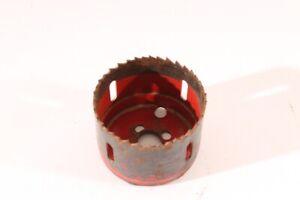 Hole Saw Core Bit Metal 2 5/8in Ø 25/8