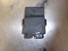 Honda cbr1100 XX BLACKBIRD Carb Modèles CDI ECU control box (69)