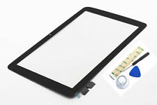 Pantalla Tactil Touch screen glass Digitizer Para LG G Pad 10.1 V700 Tablet