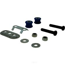 Centric 624.63005 Trailing Arm Assembly