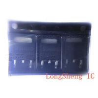 10PCS SF5A400HD TO-252 Transistor new