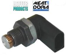Aggiustaggio altimetrico; Sensore Pressione collettore daspirazione Facet 10.3117 Sensore pressione aria