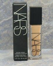 NARS Natural Radiant Longwear Foundation Med/Dark 2.6 Huahine 6621 1FL.Oz. READ