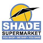Shade Supermarket