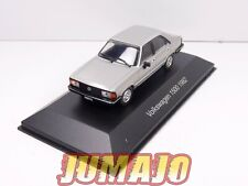 ARG45 Voiture 1/43 SALVAT Autos Inolvidables : VOLKSWAGEN 1500 (Dodge 1500) 1982