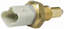 Schalter, Rückfahrleuchte für Beleuchtung HELLA 6ZF 008 621-331