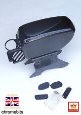 Mini Arm rest Armrest Centre Console for CITROEN C1 Peugeot 107 Toyota Aygo NEW