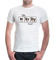 S-5XL NEU aber ich weiss warum« Gr 116-152 #153 Fun T-Shirt »Ich bin gestört