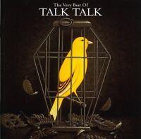 Talk Talk - Very Best of [New CD]