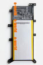 Genuine C21N1347 2ICP4/63/134 Battery For Asus X555 X555LA X555LD X555LN Series