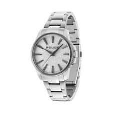 R1453245002 (44 Mm) Montre Homme Police