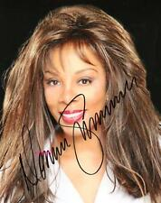 DONNA SUMMER #2 REPRINT PHOTO 8X10 SIGNED AUTOGRAPHED PICTURE MAN CAVE GIFT RP