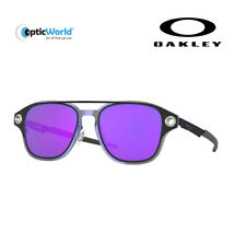Oakley OO6042 COLDFUSE - Designer Sunglasses with Case (All Colours)