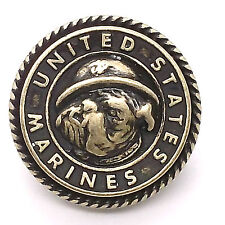 "Marines Line 24 Decorative Snap Cap 1"" 1265-15 by Stecksstore"