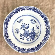 1800-1849 Antique Chinese Bowls