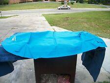 Polaris Pwc Personal Watercraft Seat Cover 97 Sl 700 New Nos Oem 2681726-217