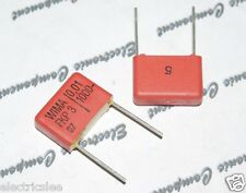 5pcs - WIMA FKP3 0.01uF (0.01µF 10nF) 1000V 5% pich: 15mm Capacitor